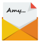 Email AMY