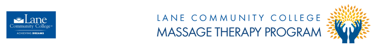 LANE MASSAGE